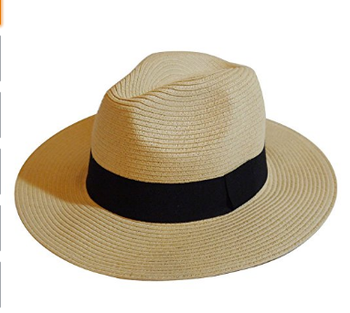 Cheap Vietnam Paper Panama Hat With Logo - Buy Panama Hat With ... 74f2c674adf