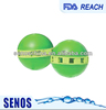 senos magic funny car air freshener spray pump