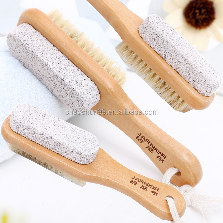 Promotional Foot Scrubber Foot Cleaning Brush Wholesale
