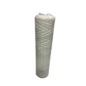Parker Fulflo Honeycomb Water Filter Cartridges Cotton