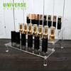 /product-detail/universe-customized-perfume-bottle-lipstick-eyeshadow-tiara-glasses-clear-3-step-acrylic-riser-display-stand-60852335230.html