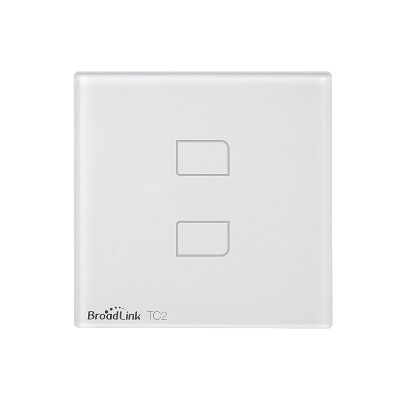 Wifi Light Switch For Home Automation, Wifi Light Switch For Home ...