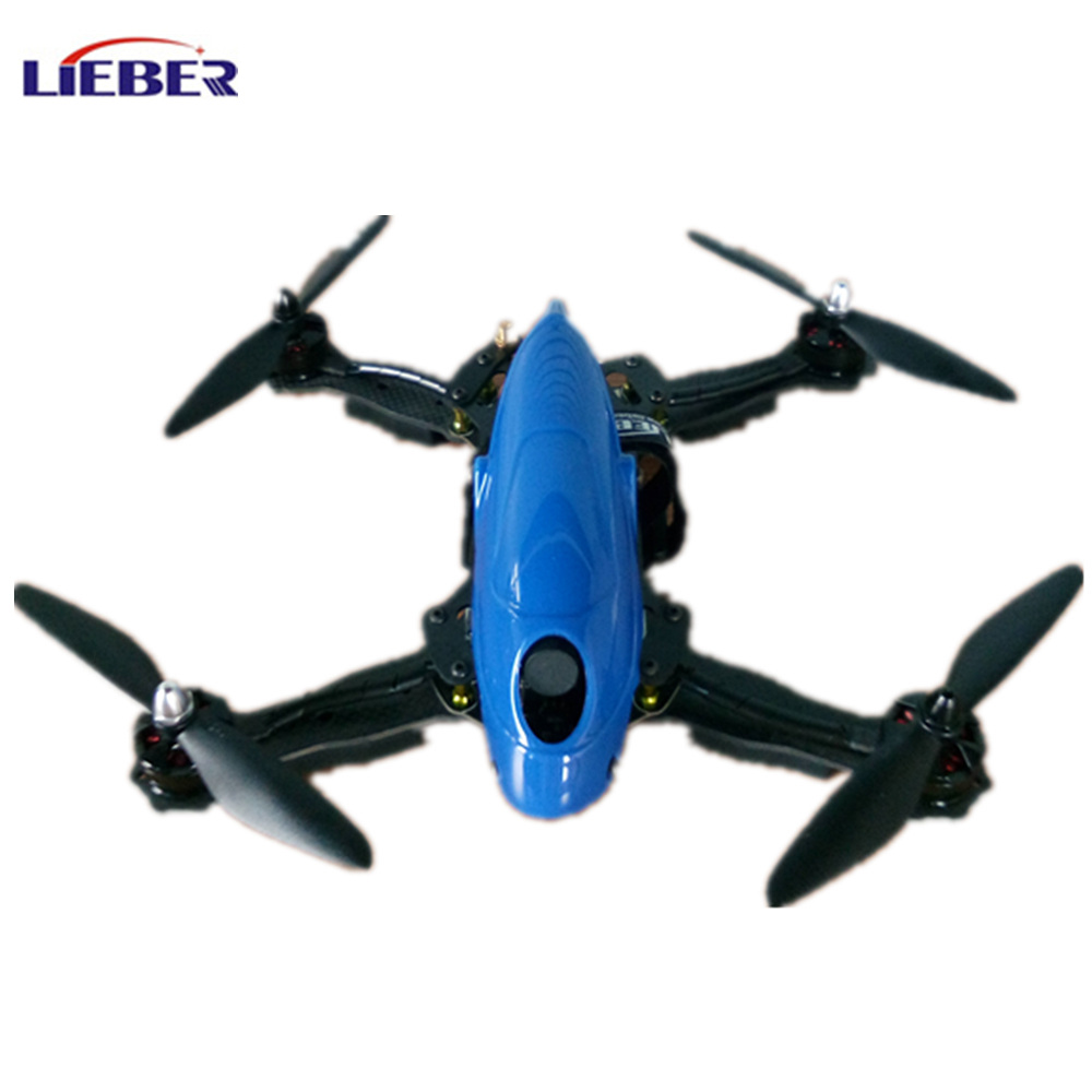 A3G 180 Remove Control Toy Mini Quadcopter Pocket Drone LED Toys for Kid