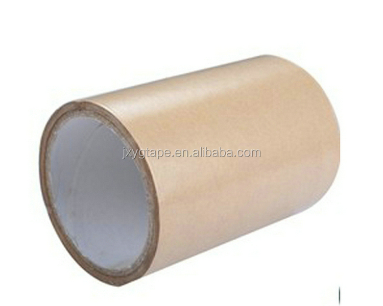 New gadgets china crepe paper kraft tape best selling products in philippines