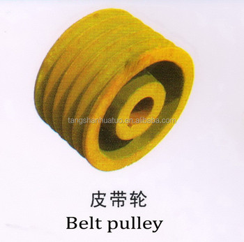 Belt Pulley Buy Belt Pulley Hammer Plate Hammer Plate