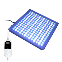 New Product Promotion LED Aquarium Panel Light for Coral Reef