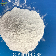Poultry DCP 18% Feed Grade Powder,Granules