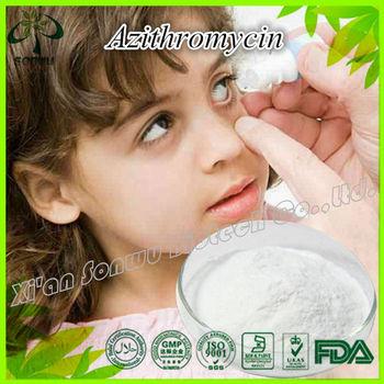 Ivermectin treatment