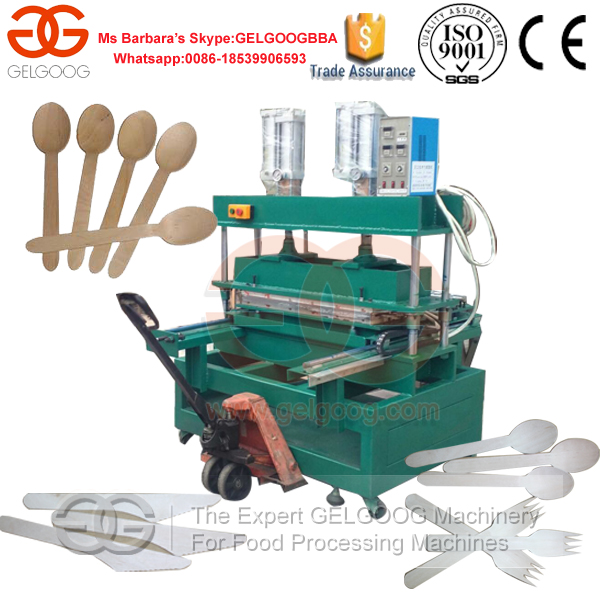 Automatic Ice Cream Coffee Spoon Forming Pneumatic Wooden Spoon Making  Machine Price - Buy Automatic Ice Cream Coffee Spoon Forming Pneumatic  Wooden