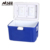 Wholesale Thermo Plastic Ice Cooler Boxes