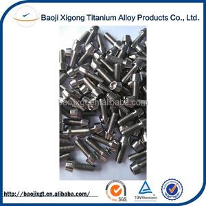 Ams 4928 Titanium Plate Wholesale, Ams 4928 Titanium