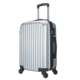Guangzhou luggage factory sell cheap heys luggage wheel luggage