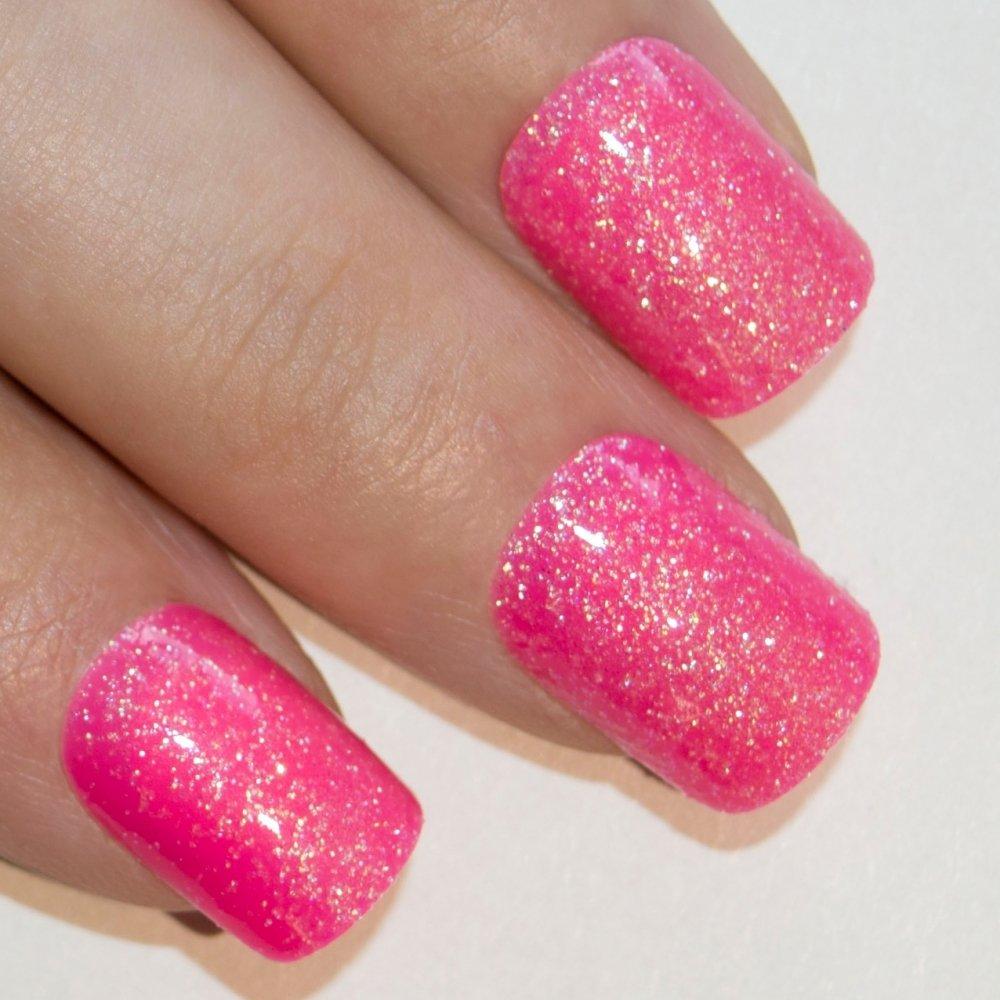 Cheap Hot Pink Gel Nails, find Hot Pink Gel Nails deals on line at ...