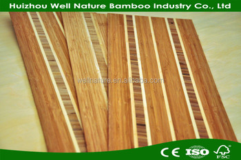 Carbonized vertical horizontal bamboo furniture board furniture panel buy carbonized vertical - Basic facts about carbonized bamboo furniture ...