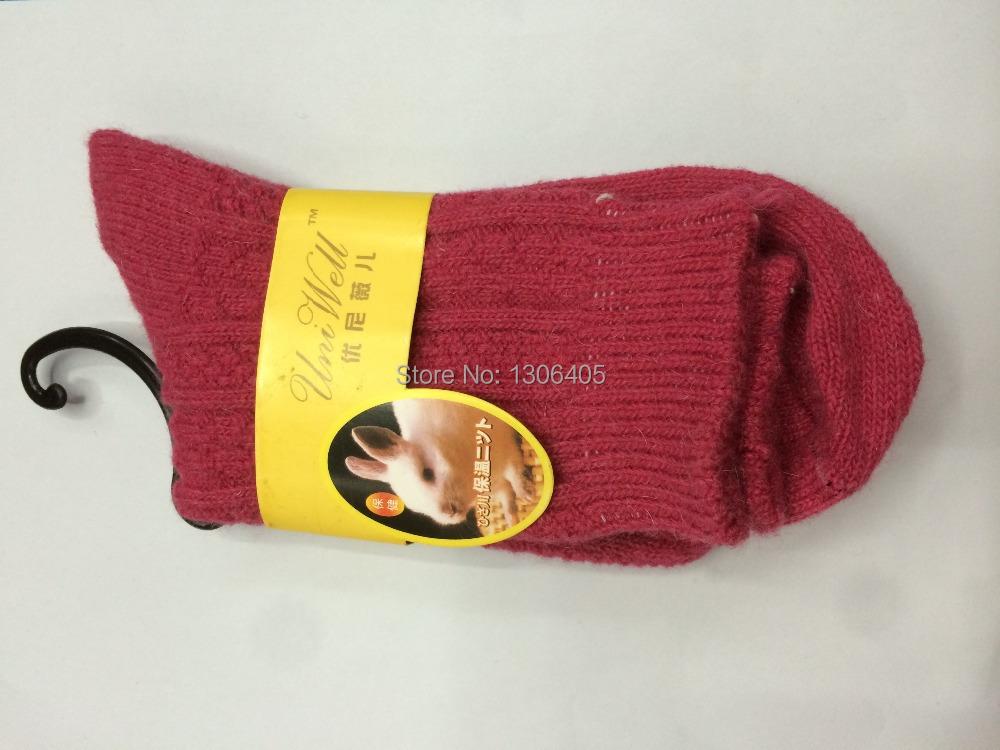 Твердые шерстяные носки для женщин мода продукты высокого доставленных бесплатная доставка