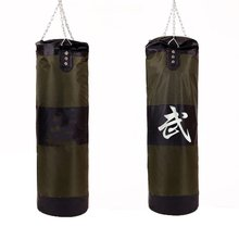 PVC material <span class=keywords><strong>PU</strong></span> <span class=keywords><strong>saco</strong></span> <span class=keywords><strong>de</strong></span> <span class=keywords><strong>pancadas</strong></span> boxe mma