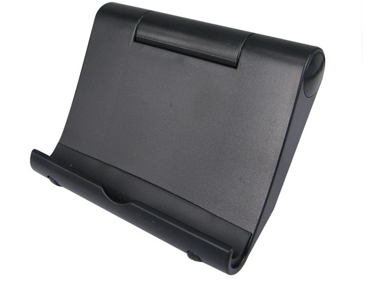 Mobile Phone Tablet <strong>iPad</strong> <strong>Stand</strong> <strong>Holder</strong> Support Portable Adjust Universal Plastic <strong>Stand</strong> For Tablet for <strong>iPad</strong> Mobile Phone