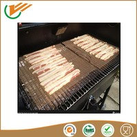 crisp mesh for chips microwave crisping mesh bbq mesh grill