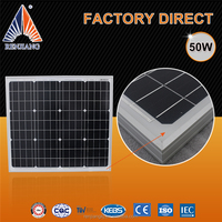 China supplier 675*540*30mm Solar Energy Product with price in pakistan