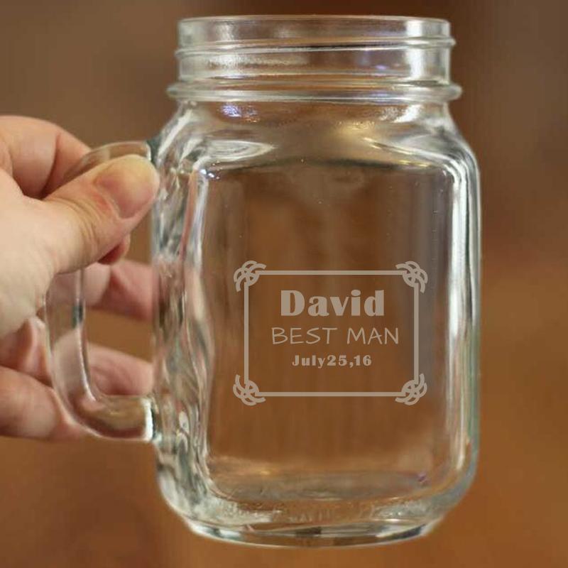 achetez en gros bocaux en verre pour boissons en ligne des grossistes bocaux en verre pour. Black Bedroom Furniture Sets. Home Design Ideas