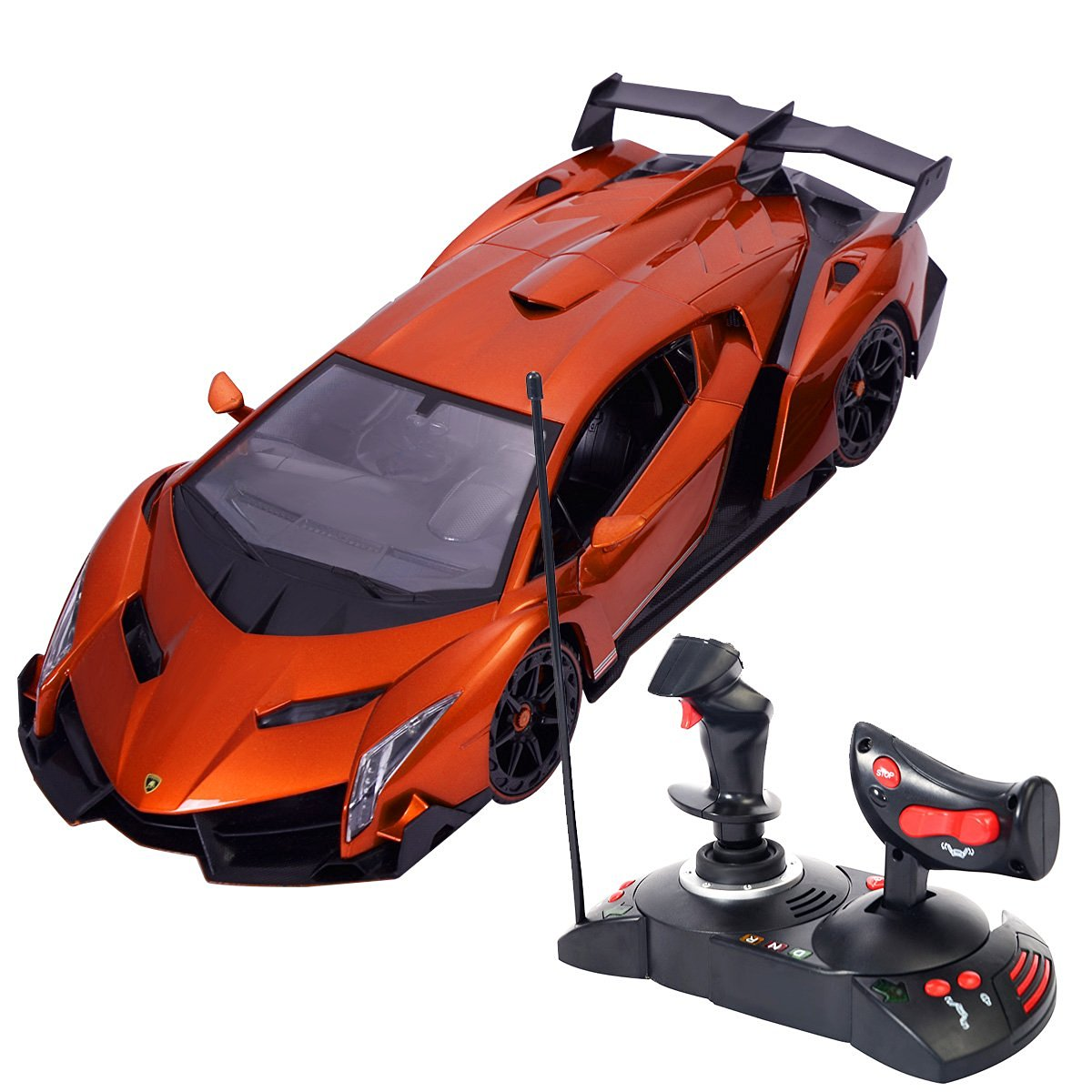 Cheap Lamborghini Egoista Toy Find Lamborghini Egoista Toy Deals On
