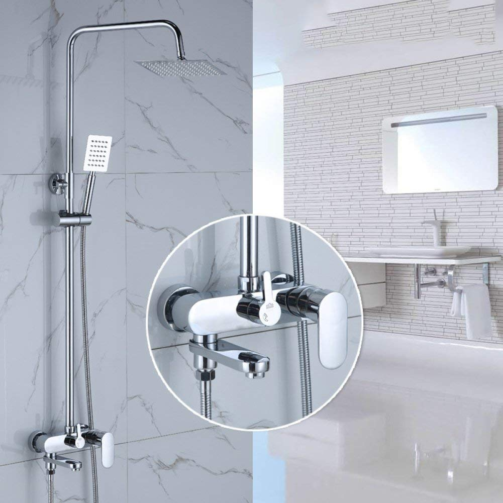 Cheap Shower Walk In, find Shower Walk In deals on line at Alibaba.com