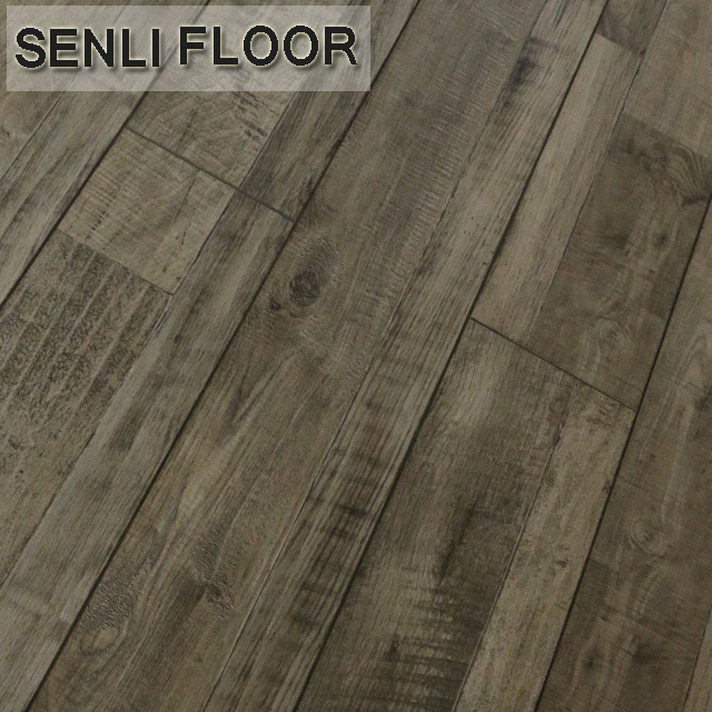 German Quality Laminate Flooring Supplieranufacturers At Alibaba Com