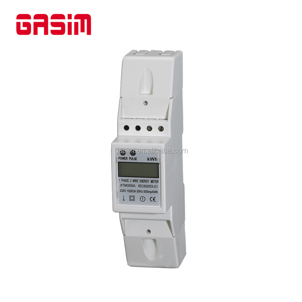 Provide KWH METER,electricity meter,ammeter,any meter for measuring electricity
