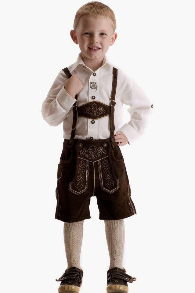 Kinder Lederhosen - Buy Fl Kinder Lederhosen Product on Alibaba.com