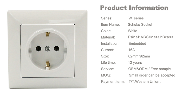 Electrical Outlet Connection Schuko Multi Plug Socket Light Switch Socket Buy Schuko Multi Plug Socket Light Switch Socket Schuko Plug Socket