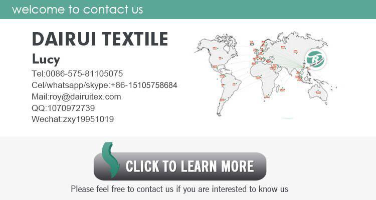 Bankett und Hochzeit verwendet Großhandel Spandex Stuhlhussen