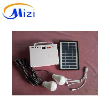 Solar Lamp Post Conversion Kit, Solar Lamp Post Conversion Kit Suppliers  And Manufacturers At Alibaba.com