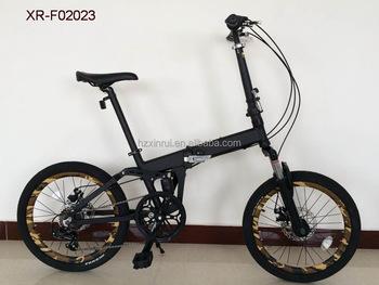 Strida Bici Pieghevole.2015 New Style 20 Telaio In Acciaio Strida Bici Bicicletta Pieghevole Buy Mini Cooper Pieghevole Bicicletta Della Bici Strida Bici