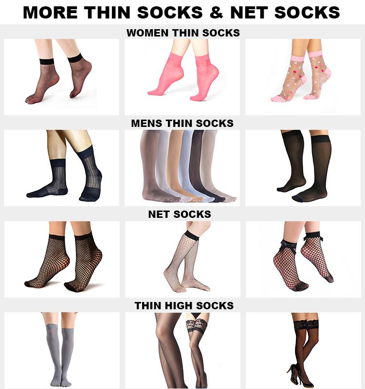 e9f5bab1d China Sock Women