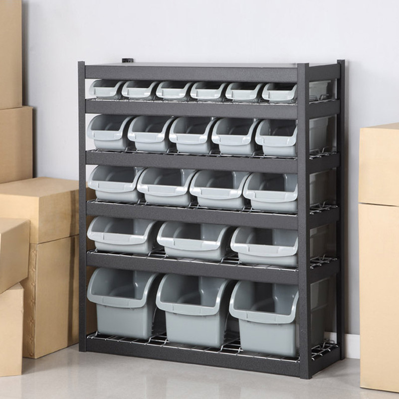 Whalen Storage Bin Rack, Whalen Storage Bin Rack Suppliers And  Manufacturers At Alibaba.com