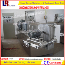 Jinan Vendor Supplier Corn Puffed Snack Extruder