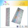 adhesive pvc wallpaper, self adhesive pvc decorative film