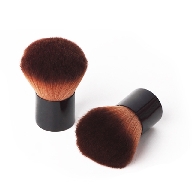 MY GIRL disposable makeup brushes manufacturer China new fashion gifts best makeup brushes set