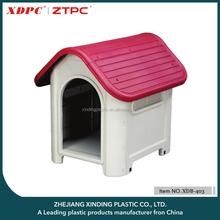 Durable Using Low Price Plastic Kennel