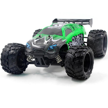 Longer Control Distance 44 Electric RC Drift Cars For Sale