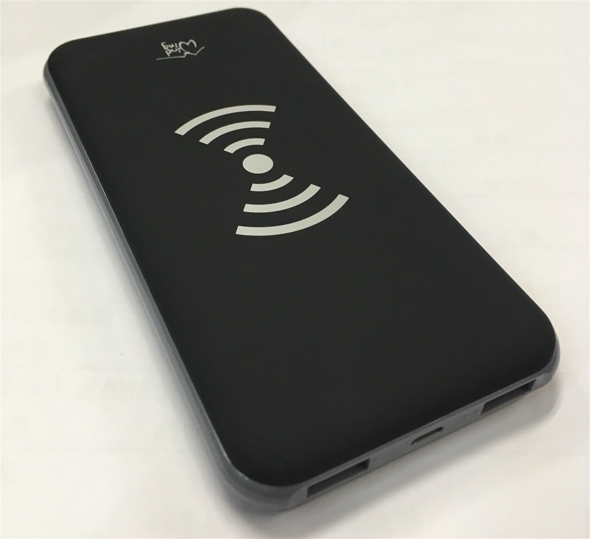 Cheap Bank Fast Find Deals On Line At Alibabacom Samsung Galaxy S9 Free Anker Powerbank Mah 10000 Purple Get Quotations Portable Power With Wireless Charger And Dual Usb Ports For Lg G3v30s
