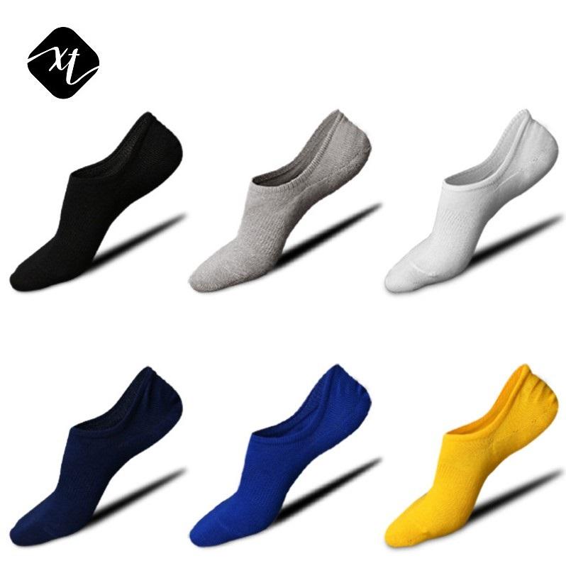 da8cdead56307 Купить Мужская Красочный Носки оптом из Китая