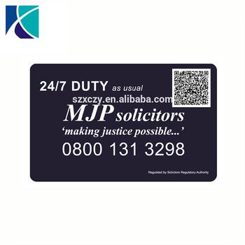 blank debit visa card printed carte de credit visa metal business card - Metal Visa Card