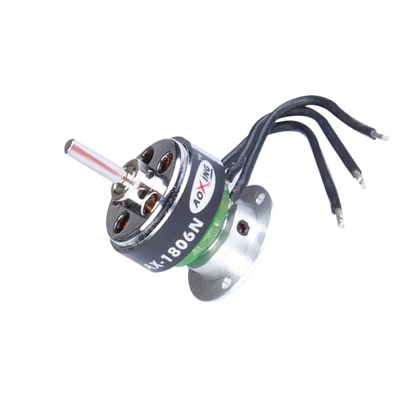 12V <strong>DC</strong> 12 volt brushless <strong>dc</strong> motor For RC Aircraft