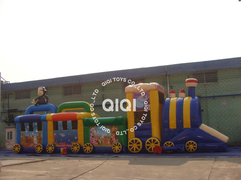 Catalogo De Fabricantes De Juegos Infantiles Para Jardin De Plastico
