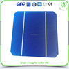 Custom made competitive price solar cell factory