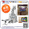 HOT SALE 1kg, 2kg, 5kg Vertical sachet fish feed packing machine