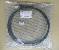 FOTON truck speedometer cable
