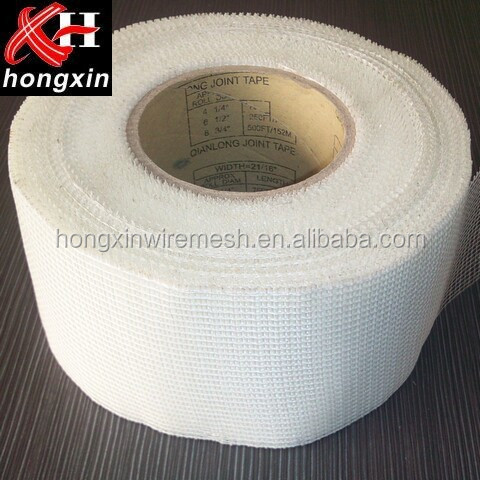 Factory Supply Good Price Fiberglass High Temperature Teflon Adhesive Tape