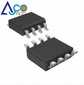 Nand Flash Controller, Nand Flash Controller Suppliers and
